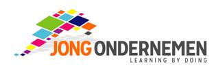 logo_jongondernemen