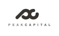 peakcapital